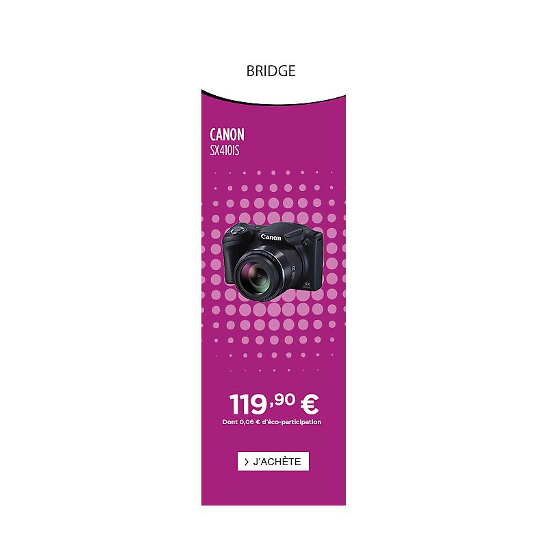 Canon (16G302G)