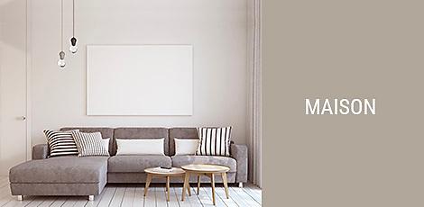 maison loisirs e leclerc achat meubles literie. Black Bedroom Furniture Sets. Home Design Ideas