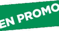 promotion Musique