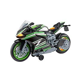 MOTO SONS ET LUMIERE - 1416880