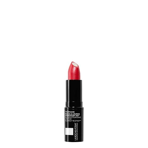 Novalip duo rouge à lèvres - couleur: rose fruité 4ml