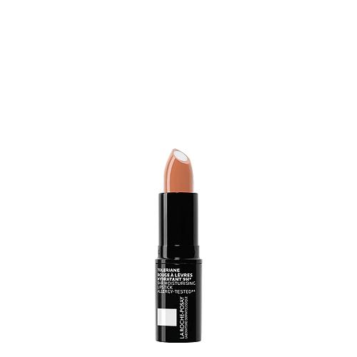 Novalip duo rouge à lèvres 4ml 40 - beige nude