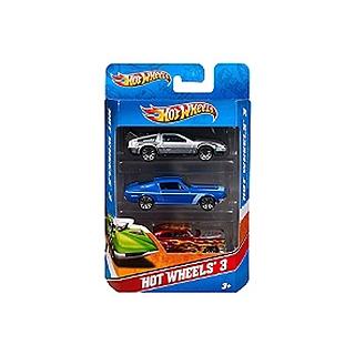 mattel-hot-wheels-coffret-3-vehicules