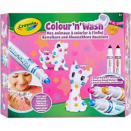 Color'n'wash Pets - Emoji - 256446.006