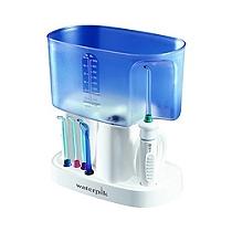 Waterpik Hydropulseur WP 70 Familial