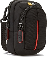sac-appareil-photo-case-logic-dcb302k-noir