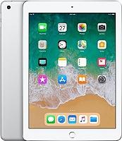 iPad - High-Tech E Leclerc