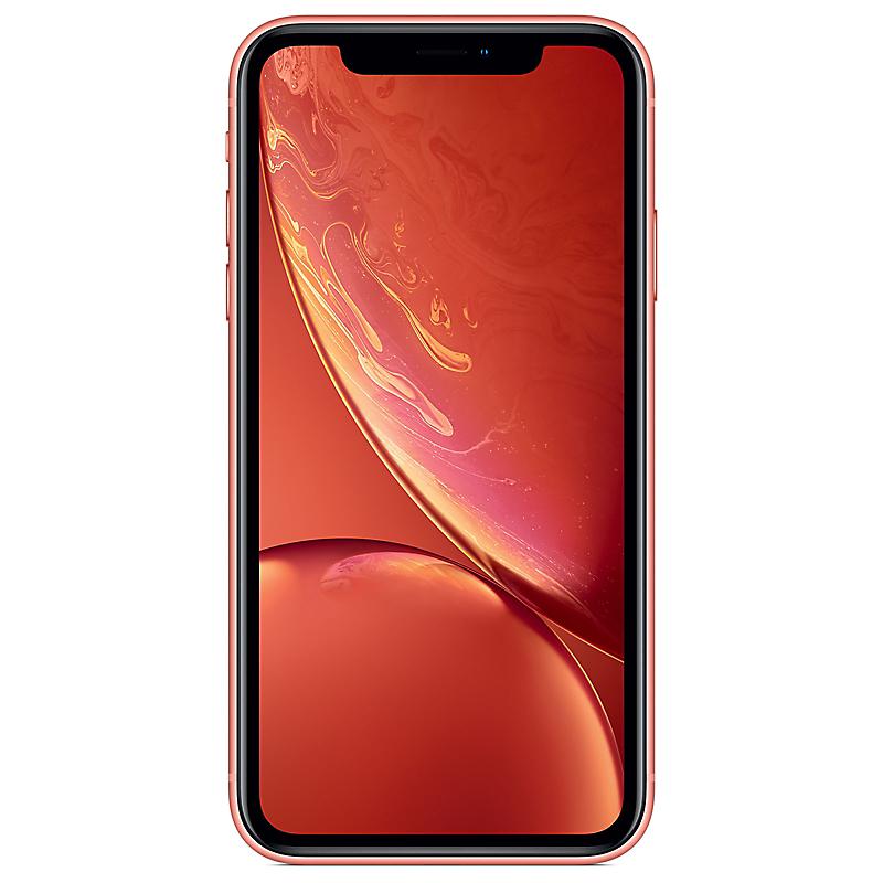 Iphone High Tech E Leclerc