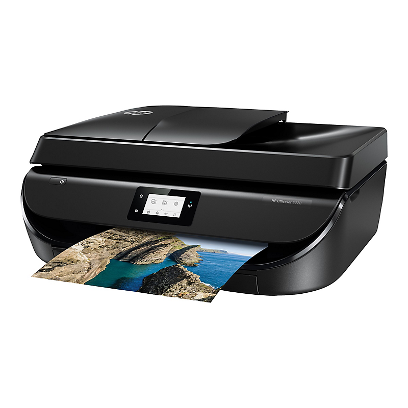 imprimante et scanner high tech e leclerc. Black Bedroom Furniture Sets. Home Design Ideas