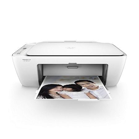Imprimante multifonction HP Deskjet 2622 Jet d'encre | E ...