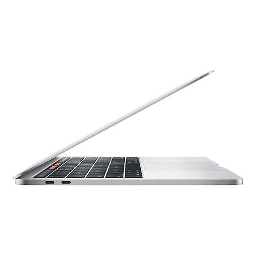 macbook pro apple 15 argent mr962fn a e leclerc high tech. Black Bedroom Furniture Sets. Home Design Ideas