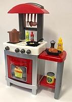 cuisine-3-etoiles