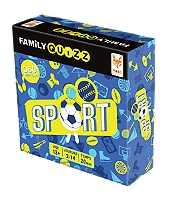 family-quizz-sport