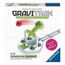 Gravitrax Bloc D'action Catapult / Catapulte - 4005556276035