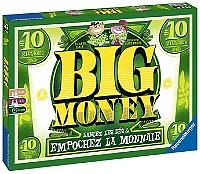 big-money-aucune