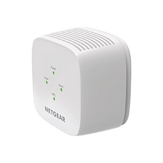 repeteur-wifi-netgear-ex3110-ac750-dual-band