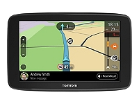 gps-tomtom-go-basic-6-europe-49-pays