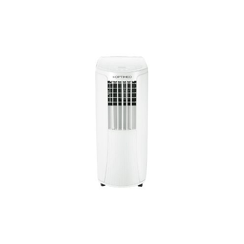 Climatiseurs Optimea Opc C02 121 E Leclerc High Tech