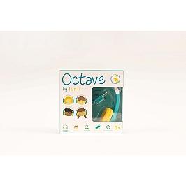 Casque Audio Octave - 669014226938