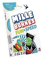 mille-bornes-fun-amp-speed
