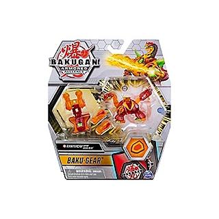 spin-master-pack-1-bakugan-ultra-avec-baku-gear-saison-2-figurines-a-collectionner-modele-aleatoire