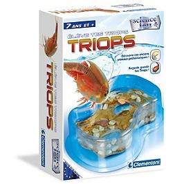Élève tes Triops - 62254.2