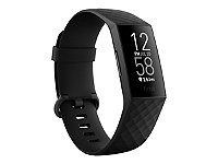 bracelet-connecte-fitbit-charge-4-noir