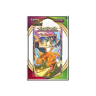 asmodee-france-starter-blister-pokemon-epee-et-bouclier-4