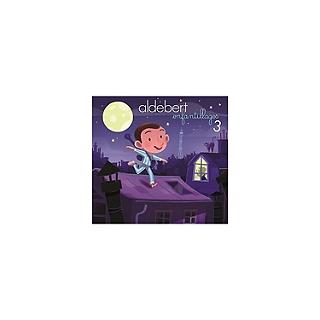 sony-music-aldebert-2