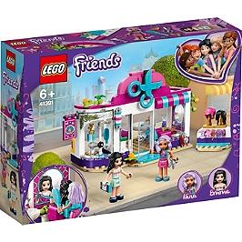 Lego® Friends - Le Salon De Coiffure De Heartlake City - 41391 - 41391