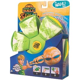 Phlat Ball Swirl Classic - 31780.012