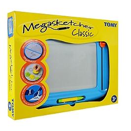 Megasketcher Classique - T6555