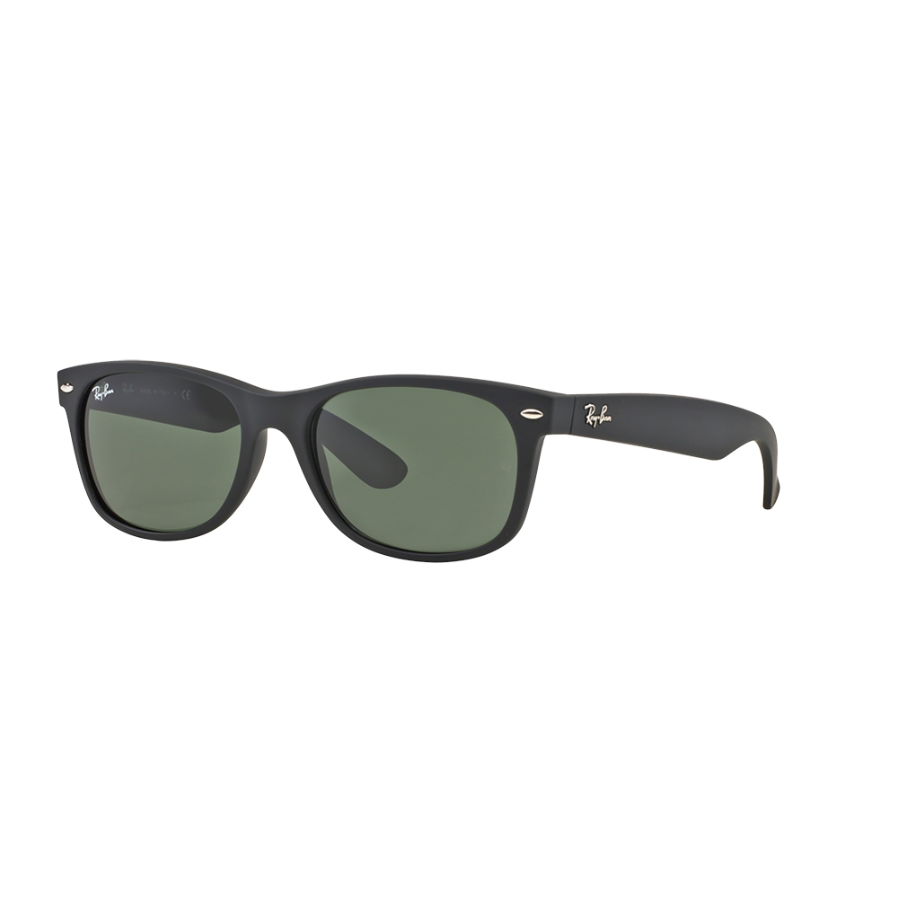 ?? NEW WAYFARER RB2132 622