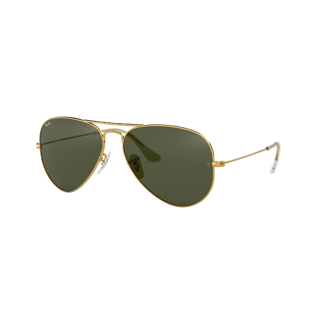 ?? AVIATOR RB3025 L0205