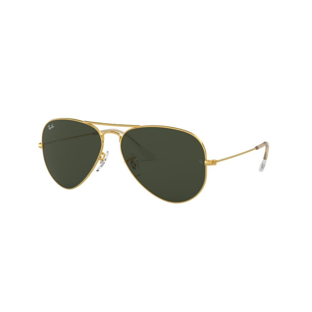 ?? AVIATOR RB3025 W3234
