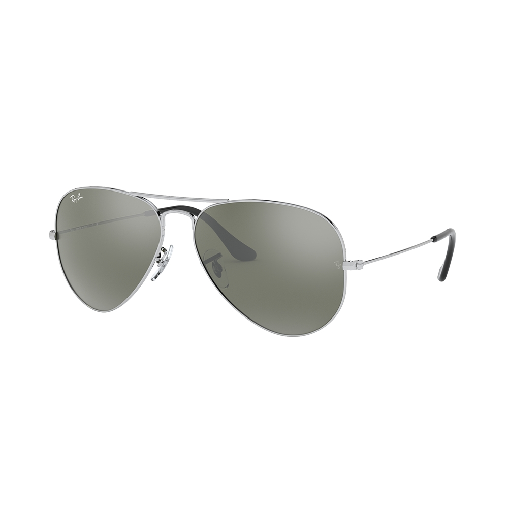 ?? AVIATOR RB3025 W3275