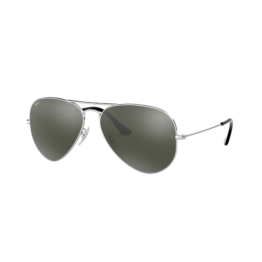 ?? AVIATOR RB3025 W3277