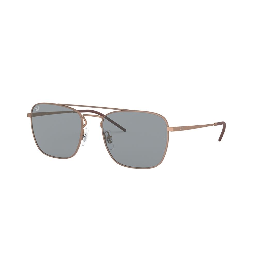 e9c18ca2c0986 Ray Ban RB3588 9146/1 Bronze - Optique-E.Leclerc