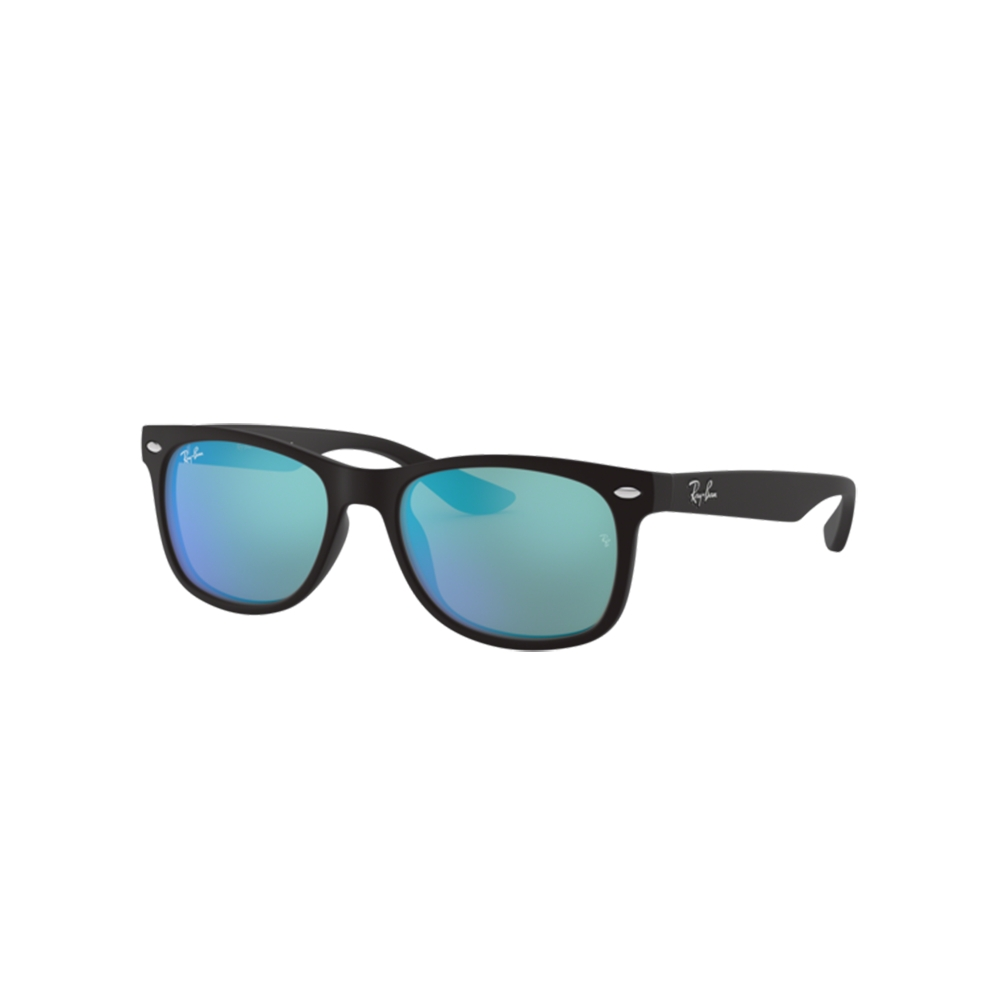 ?? NEW WAYFARER JUNIOR RJ9052S 100S55