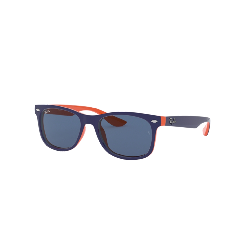 ?? NEW WAYFARER JUNIOR RJ9052S 178/80