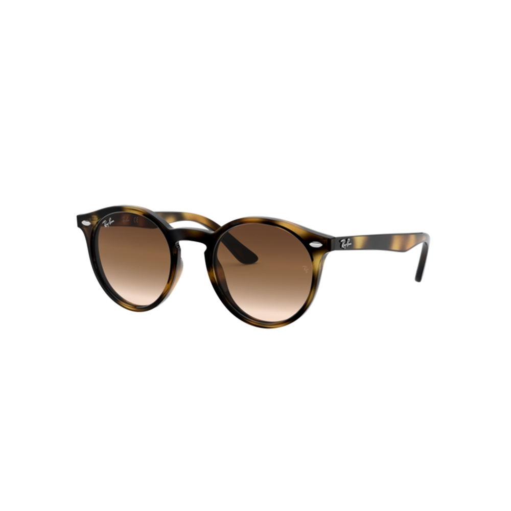 Ray Ban RB4387 60171 Noir – Optique E.Leclerc