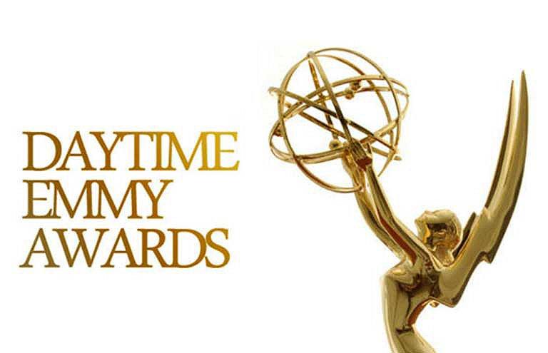 Les Emmy Awards (en septembre)