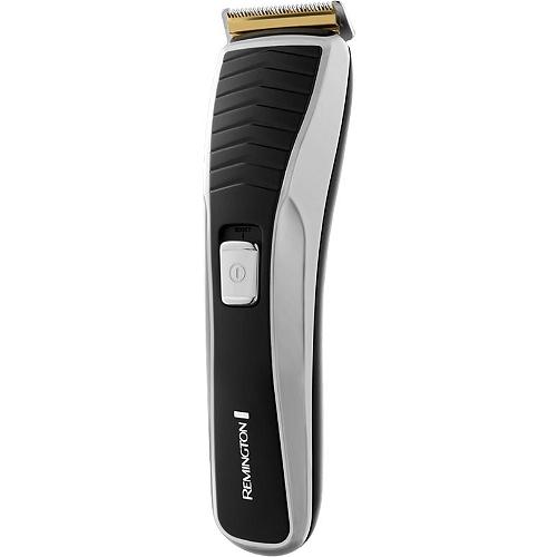 Tondeuse Cheveux Remington Tondeuse Cheveux Pro Power