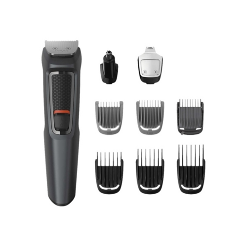tondeuse multifonctions multigroom series 3000 philips mg3757 15 e leclerc high tech. Black Bedroom Furniture Sets. Home Design Ideas