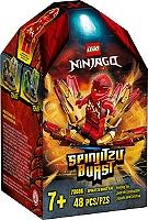 lego-ninjago-spinjitzu-attack-kai-70686