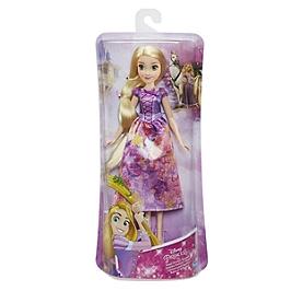 DISNEY PRINCESSES RAIPONCE POUSSIERE D'ETOILES - Disney - Princesse Raiponce - E0273ES20