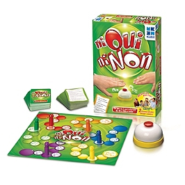 Ni Oui Ni Non - 678010