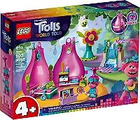 lego-trolls-la-capsule-de-poppy-41251