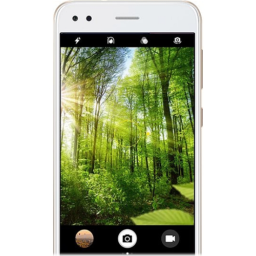 coque huawei y6 pro 2017 lumineuse