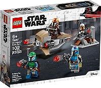 lego-star-wars-coffret-de-bataille-mandalorien-75267